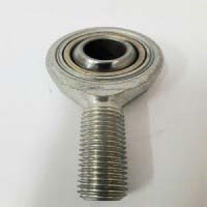 Ponteira pneumática