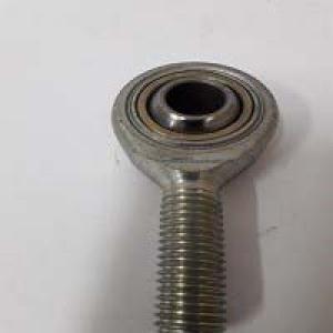 Ponteira rotular cilindro hidráulico