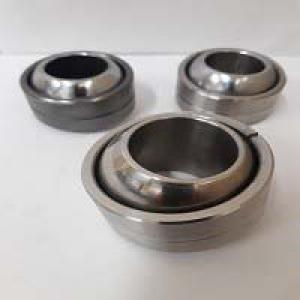 Rótulas em aço inox